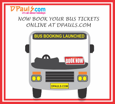 Press Release, Media News of DPauls Travel and Tours