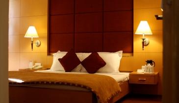 River Country Resort, Manali