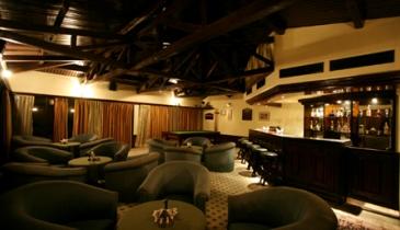 Shilon Resort, Shimla