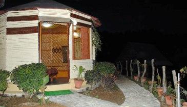 Himalayan Village Resort