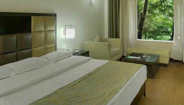 Apple Country Resort - Manali