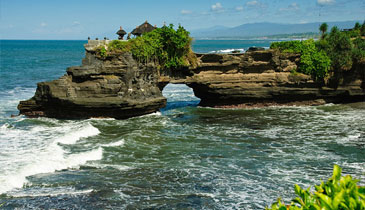 Bali Packages Bali Holiday And Tour Packages Bali Vacation