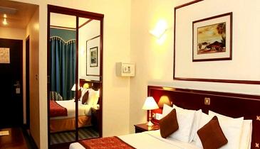 Dubai Packages, Dubai Holiday Tour Packages, Dubai Travel