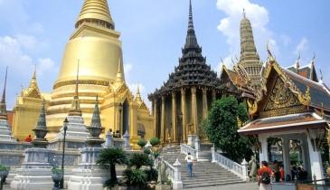 Dpauls Thailand Tour Reviews