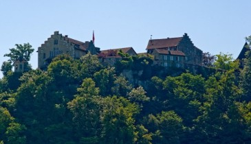 The 6 Best Hotels near Main Railway Station Zurich, Zürich