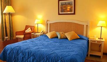Tarisa Resort and Spa Mauritius