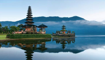 Bali Packages Book Bali Holiday Tour Packages Travel To Bali Dpauls