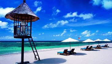 11 Indonesia Luxury Vacation Packages Book Luxury Package