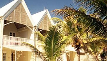 Klondike Hotel