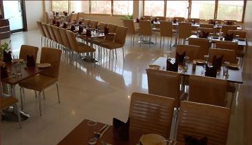 Aravali Resort