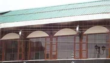 Imperial Square, Mussoorie