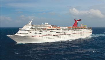 Carnival Cruise