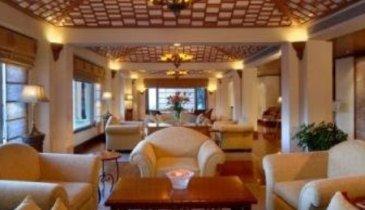 Radisson Hotel - Shimla