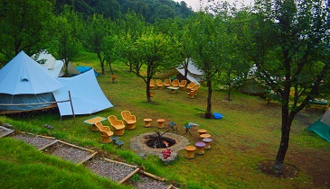 camp-pic