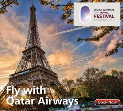 DPauls-Europe-with-Qatar-Airlines