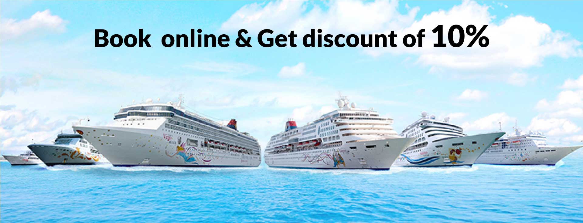 Star Cruises Deals On Cruise Vacation Packages Book