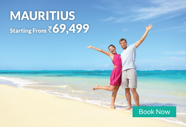 de12d984f02f Domestic   International Holiday Packages