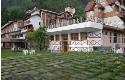 Manuallaya - The resort spa, Manali