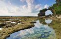 Neil Island
