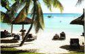 Haute Rive Resort & Spa Mauritius