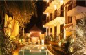 Tangerine Resort & Hotel Goa