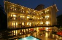 Hotel Sun Village Goa