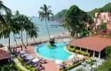 Cidade De Hotel Goa