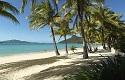 Hamilton Island - Catseye Beach