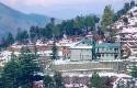 Himalayan View - Retreat, Ramgarh