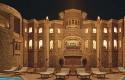 Hotel Deoki Niwas Palace
