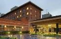 Hotel Soaltee Crowne Plaza