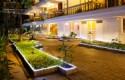 Ocean Palms Goa Package, Goa