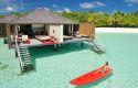 Paradise Island Resort & Spa